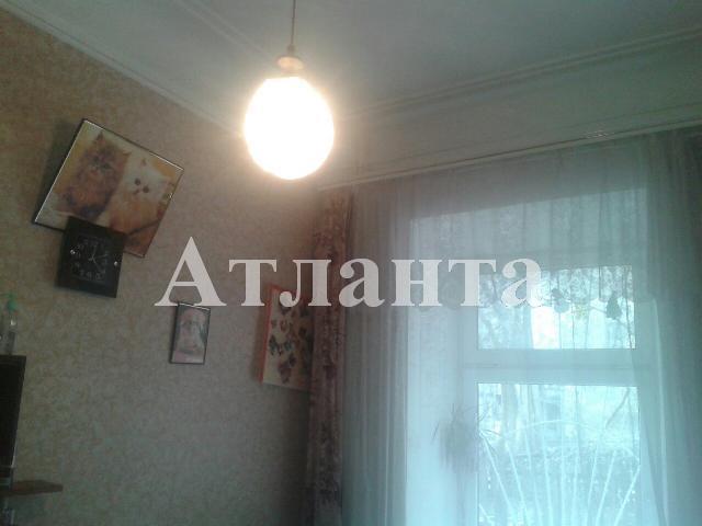 Продается 3-комнатная квартира на ул. Еврейская — 50 000 у.е. (фото №12)