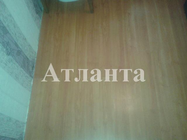 Продается 3-комнатная квартира на ул. Еврейская — 50 000 у.е. (фото №13)
