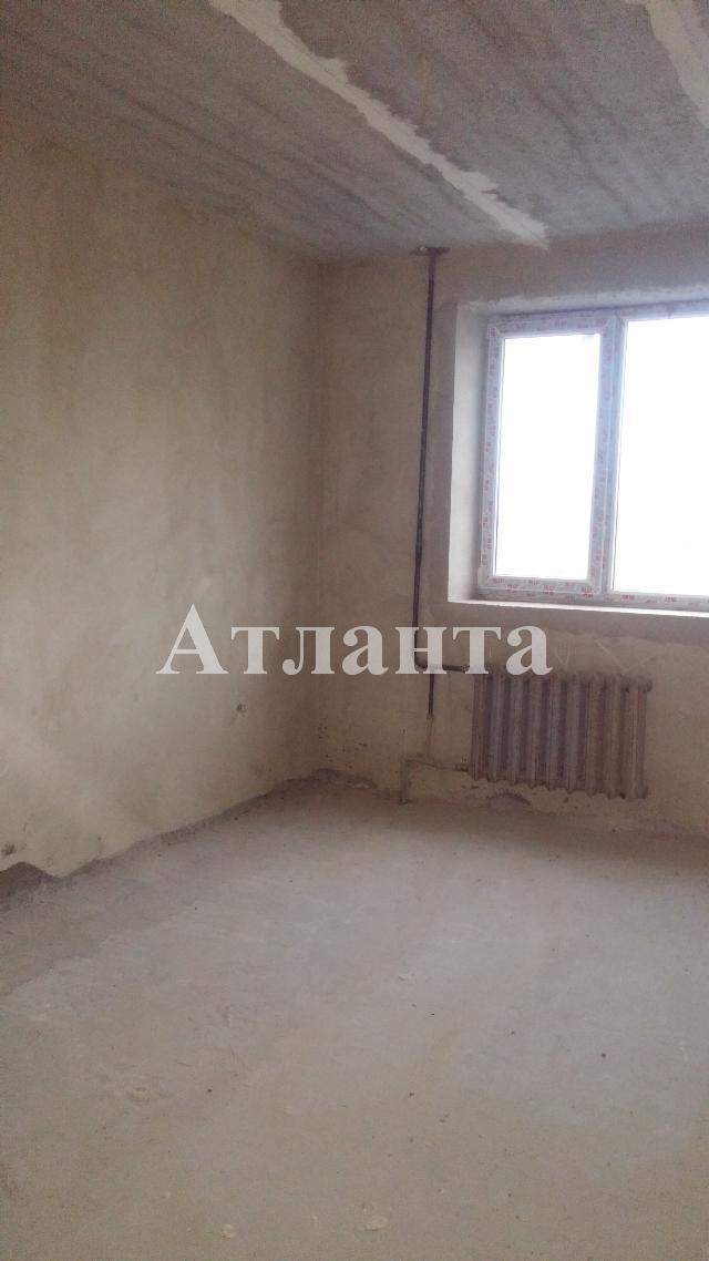 Продается 3-комнатная квартира в новострое на ул. Скидановский Сп. — 75 000 у.е. (фото №3)