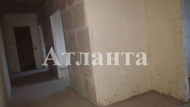 Продается 3-комнатная квартира в новострое на ул. Скидановский Сп. — 75 000 у.е. (фото №6)