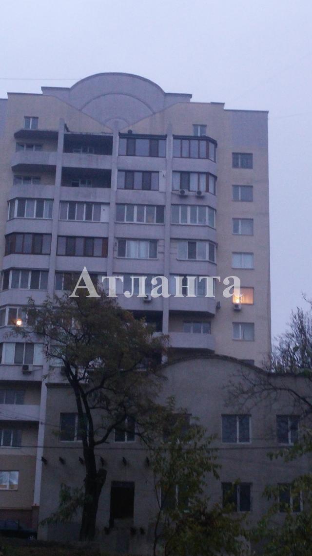 Продается 3-комнатная квартира в новострое на ул. Скидановский Сп. — 75 000 у.е. (фото №9)