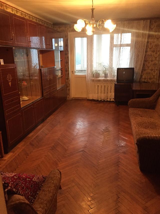 Продается 3-комнатная квартира на ул. Екатерининская — 60 000 у.е.