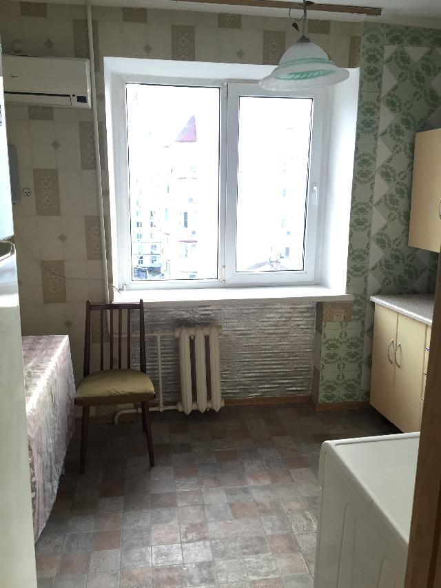 Продается 3-комнатная квартира на ул. Екатерининская — 62 000 у.е. (фото №3)
