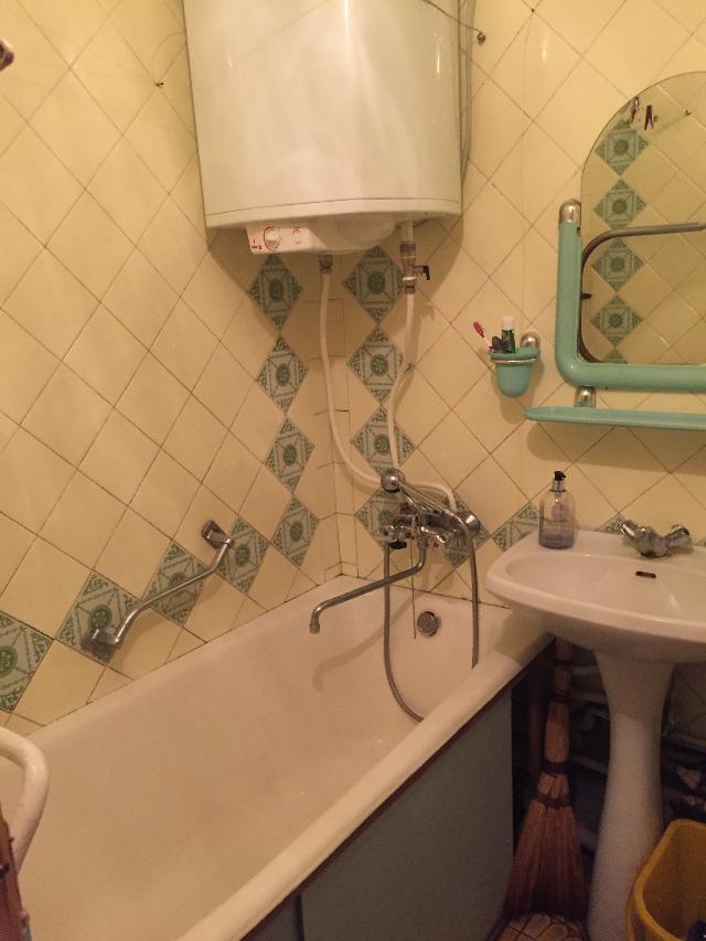 Продается 3-комнатная квартира на ул. Екатерининская — 60 000 у.е. (фото №4)