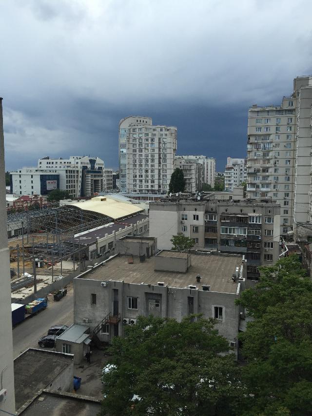 Продается 3-комнатная квартира на ул. Екатерининская — 60 000 у.е. (фото №5)