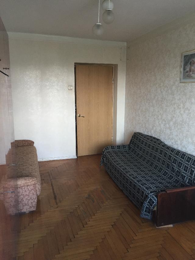 Продается 3-комнатная квартира на ул. Екатерининская — 60 000 у.е. (фото №6)