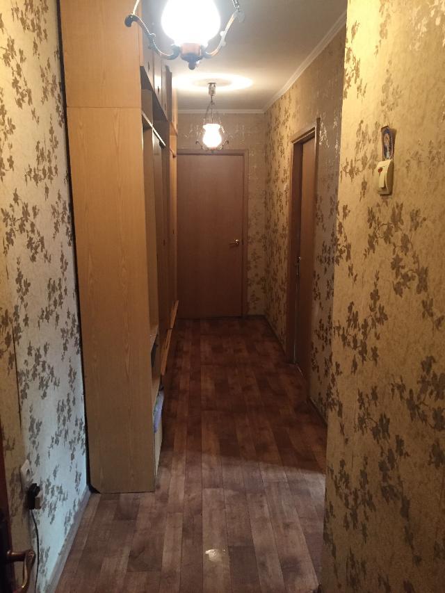 Продается 3-комнатная квартира на ул. Екатерининская — 60 000 у.е. (фото №7)