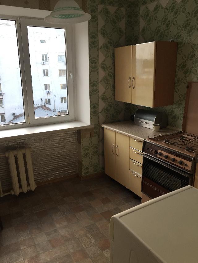 Продается 3-комнатная квартира на ул. Екатерининская — 60 000 у.е. (фото №8)