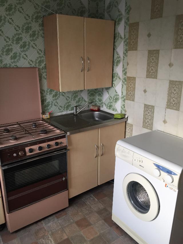 Продается 3-комнатная квартира на ул. Екатерининская — 60 000 у.е. (фото №9)