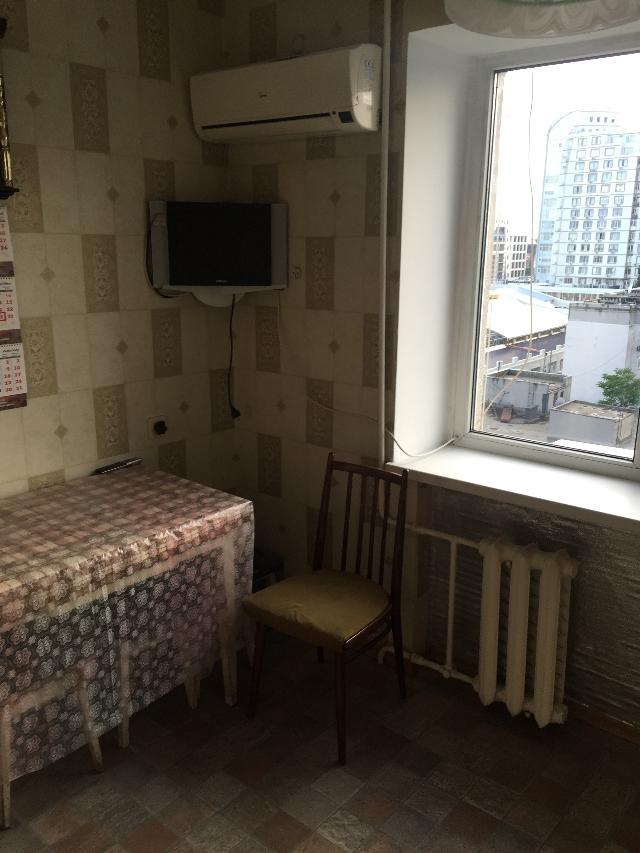 Продается 3-комнатная квартира на ул. Екатерининская — 60 000 у.е. (фото №10)