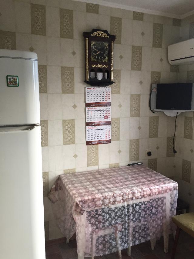 Продается 3-комнатная квартира на ул. Екатерининская — 60 000 у.е. (фото №11)