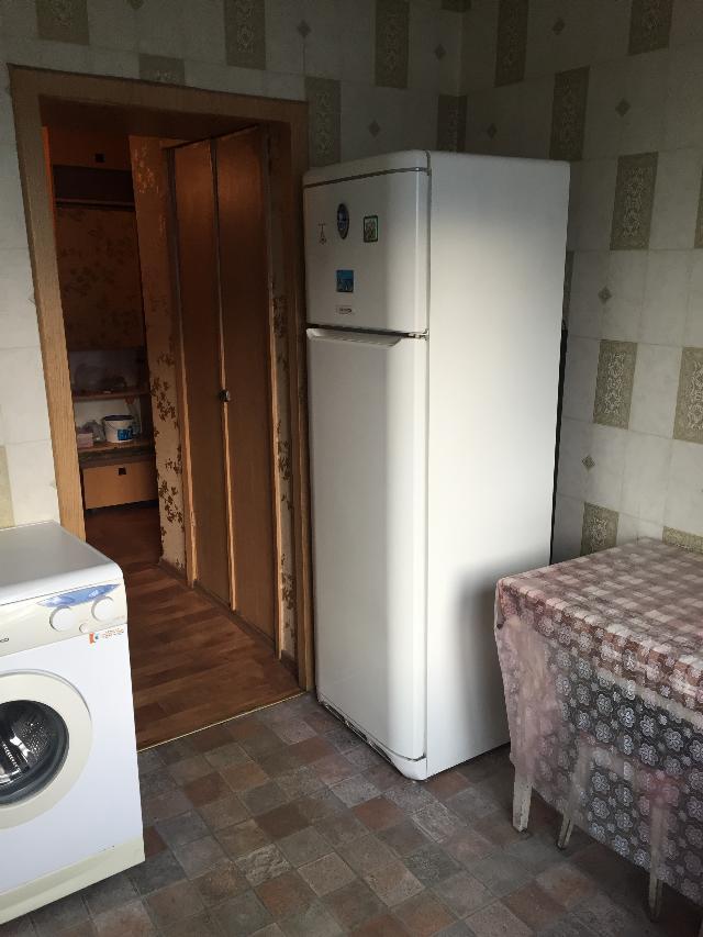 Продается 3-комнатная квартира на ул. Екатерининская — 60 000 у.е. (фото №12)