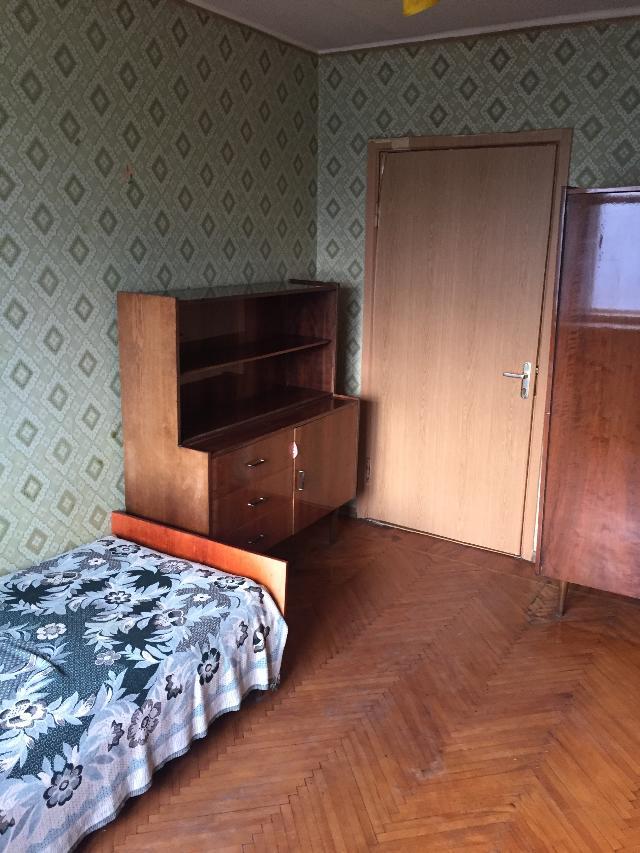 Продается 3-комнатная квартира на ул. Екатерининская — 60 000 у.е. (фото №14)
