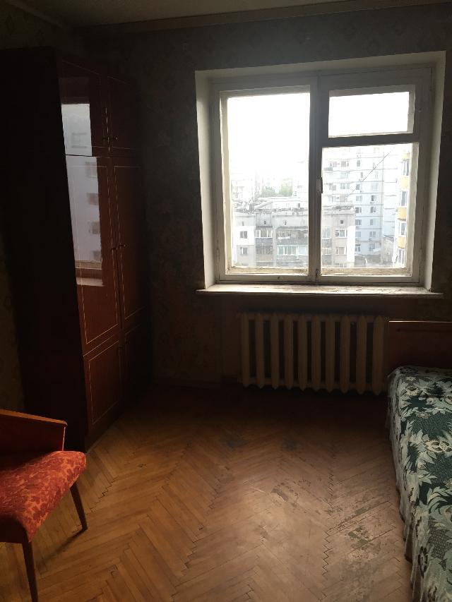 Продается 3-комнатная квартира на ул. Екатерининская — 60 000 у.е. (фото №15)