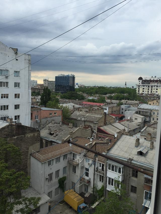 Продается 3-комнатная квартира на ул. Екатерининская — 62 000 у.е. (фото №17)
