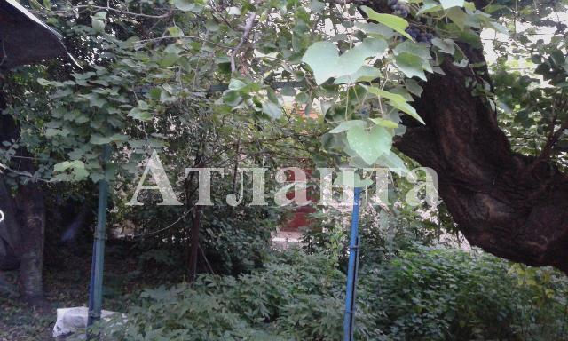 Продается 2-комнатная квартира на ул. Бреуса — 23 000 у.е. (фото №2)