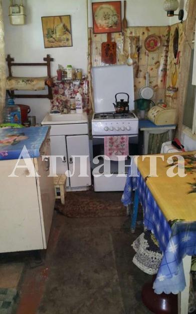 Продается 2-комнатная квартира на ул. Бреуса — 23 000 у.е. (фото №6)