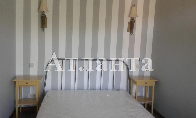 Продается 1-комнатная квартира в новострое на ул. Каретный Пер. — 85 000 у.е. (фото №2)