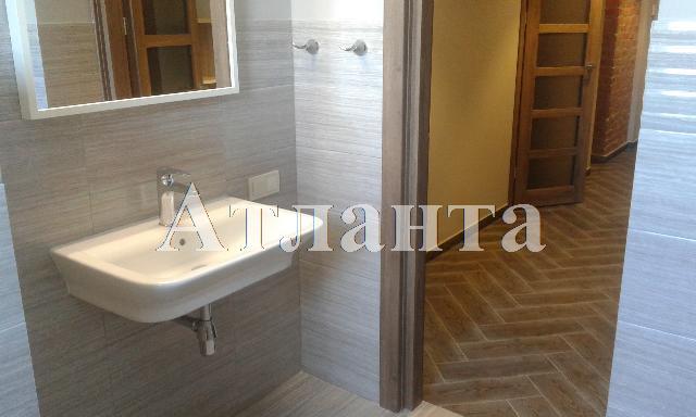 Продается 1-комнатная квартира в новострое на ул. Каретный Пер. — 85 000 у.е. (фото №3)