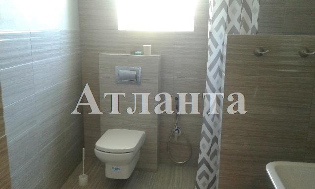 Продается 1-комнатная квартира в новострое на ул. Каретный Пер. — 85 000 у.е. (фото №10)