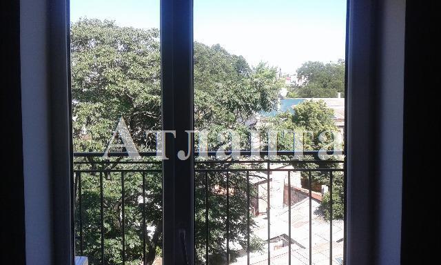 Продается 1-комнатная квартира в новострое на ул. Каретный Пер. — 85 000 у.е. (фото №11)
