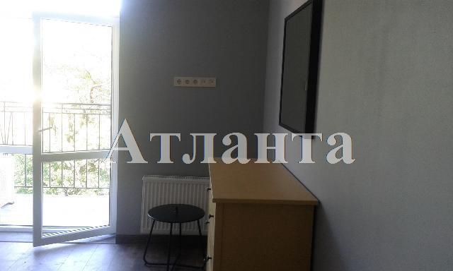 Продается 1-комнатная квартира в новострое на ул. Каретный Пер. — 85 000 у.е. (фото №12)