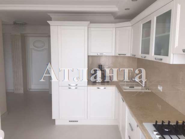 Продается 2-комнатная квартира на ул. Малиновского Марш. — 70 000 у.е. (фото №2)