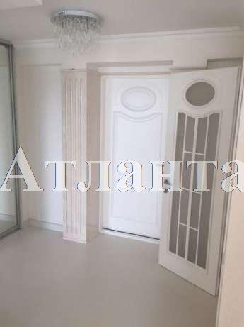 Продается 2-комнатная квартира на ул. Малиновского Марш. — 70 000 у.е. (фото №4)