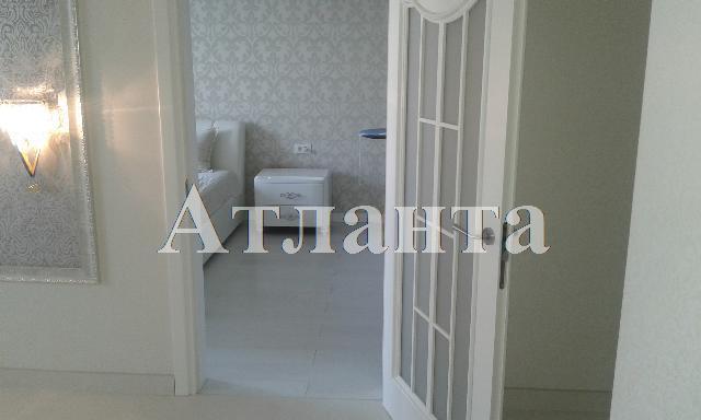 Продается 2-комнатная квартира на ул. Малиновского Марш. — 70 000 у.е. (фото №6)