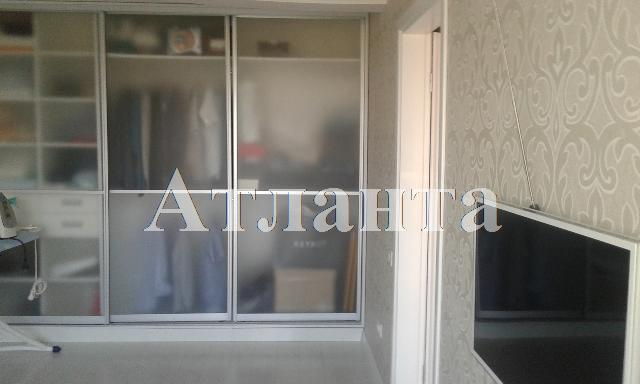 Продается 2-комнатная квартира на ул. Малиновского Марш. — 70 000 у.е. (фото №7)