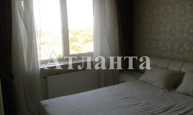 Продается 2-комнатная квартира на ул. Малиновского Марш. — 70 000 у.е. (фото №8)