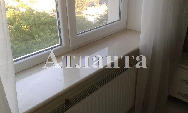 Продается 2-комнатная квартира на ул. Малиновского Марш. — 70 000 у.е. (фото №9)