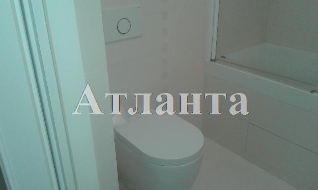 Продается 2-комнатная квартира на ул. Малиновского Марш. — 70 000 у.е. (фото №11)