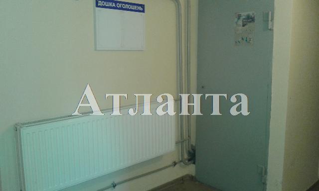 Продается 2-комнатная квартира на ул. Малиновского Марш. — 70 000 у.е. (фото №13)