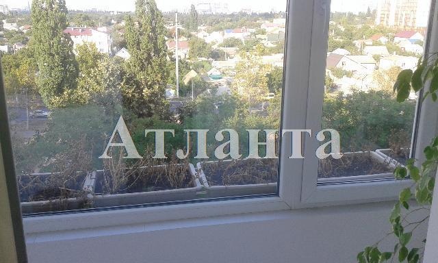 Продается 2-комнатная квартира на ул. Малиновского Марш. — 70 000 у.е. (фото №14)