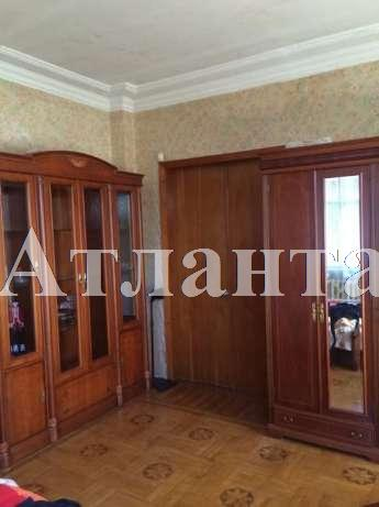 Продается 2-комнатная квартира на ул. Проспект Шевченко — 91 000 у.е.