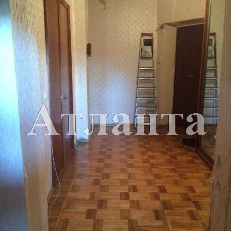Продается 2-комнатная квартира на ул. Проспект Шевченко — 91 000 у.е. (фото №3)