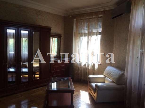 Продается 2-комнатная квартира на ул. Проспект Шевченко — 91 000 у.е. (фото №4)