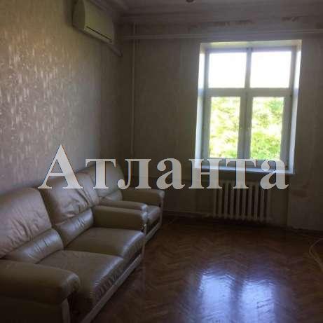 Продается 2-комнатная квартира на ул. Проспект Шевченко — 91 000 у.е. (фото №5)
