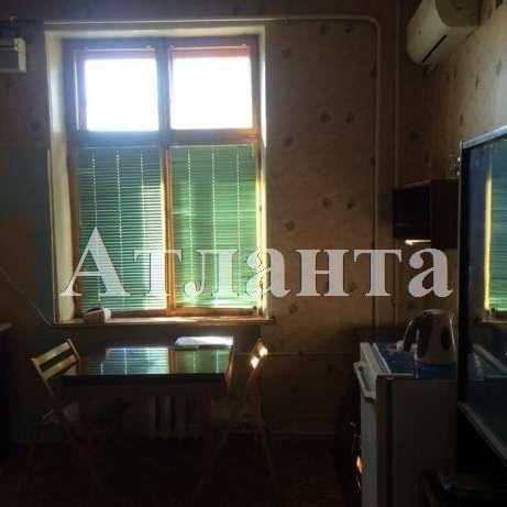 Продается 2-комнатная квартира на ул. Проспект Шевченко — 91 000 у.е. (фото №6)