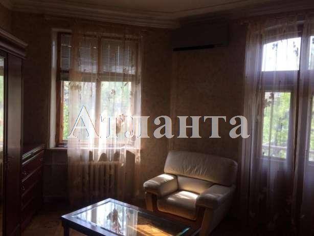 Продается 2-комнатная квартира на ул. Проспект Шевченко — 91 000 у.е. (фото №7)