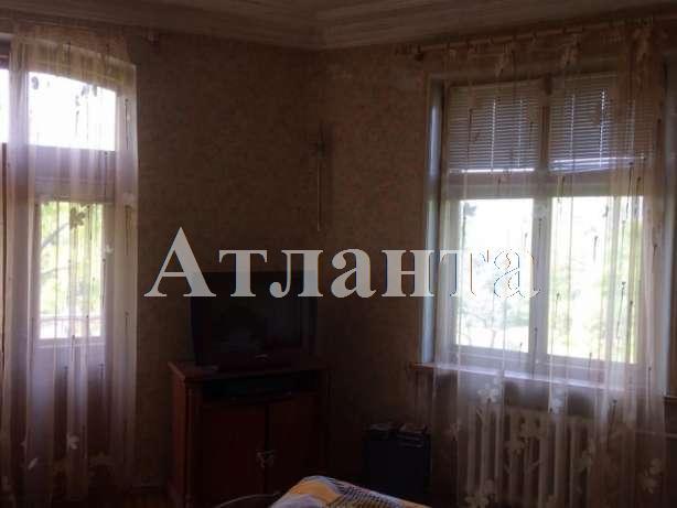 Продается 2-комнатная квартира на ул. Проспект Шевченко — 91 000 у.е. (фото №8)