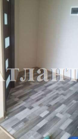 Продается 1-комнатная квартира в новострое на ул. Жемчужная — 42 000 у.е. (фото №5)