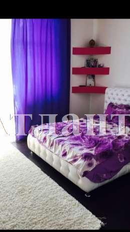 Продается 1-комнатная квартира на ул. 25 Чапаевской Див. — 80 000 у.е.