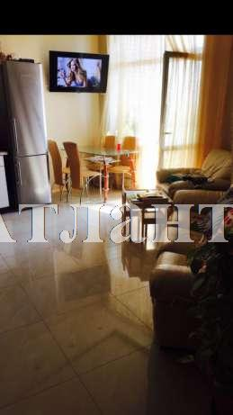 Продается 1-комнатная квартира на ул. 25 Чапаевской Див. — 80 000 у.е. (фото №3)
