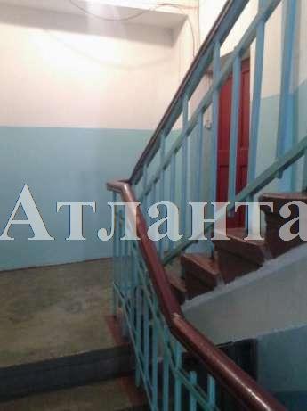 Продается 3-комнатная квартира на ул. Семинарская — 82 000 у.е. (фото №4)