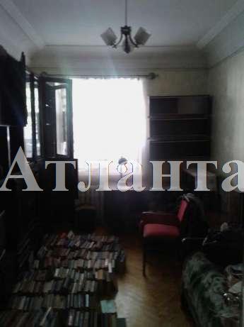 Продается 3-комнатная квартира на ул. Семинарская — 82 000 у.е. (фото №5)