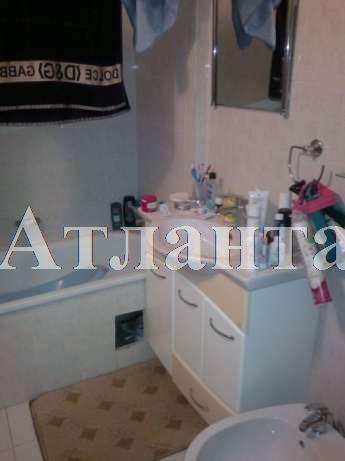 Продается 2-комнатная квартира на ул. Проспект Шевченко — 80 000 у.е. (фото №3)