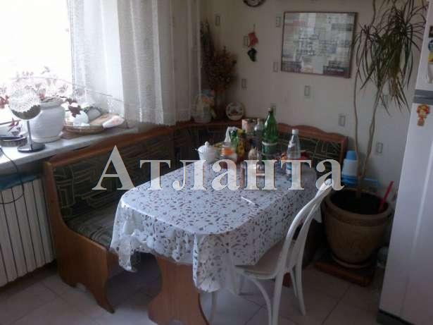 Продается 2-комнатная квартира на ул. Проспект Шевченко — 80 000 у.е. (фото №6)