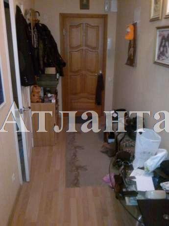 Продается 2-комнатная квартира на ул. Проспект Шевченко — 80 000 у.е. (фото №8)